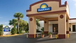 DAYS INN ORLANDO CONVENTION C - Orlando (Florida)
