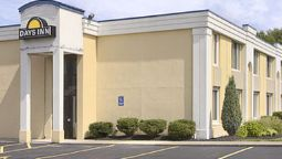 DAYS INN WILLOUGHBY CLEVELAND - Willoughby (Ohio)