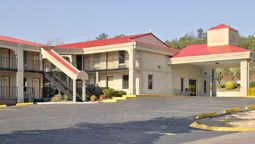 DAYS INN CLEVELAND TN - Cleveland (Tennessee)