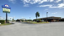 Days Inn Fort Pierce - Fort Pierce (Florida)