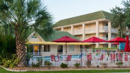 Exterior view DAYS INN PORT CHARLOTTE - 6579