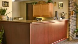 DAYS INN FORT COLLINS - Fort Collins (Colorado)