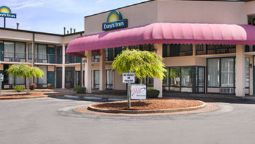 DAYS INN PRINCETON - Princeton (West Virginia)