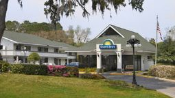 DAYS INN SAVANNAH -  ABERCORN - Savannah (Georgia)