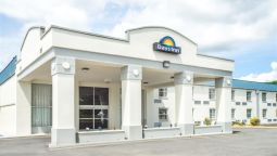 Exterior view DAYS INN ROANOKE NEAR I-81