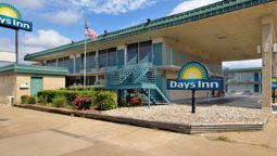 DAYS INN FORT SMITH - Fort Smith (Arkansas)