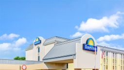 DAYS INN NORTH KNOXVILLE - Knoxville (Tennessee)