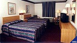 Kamers Hilton Garden Inn University-Knoxville