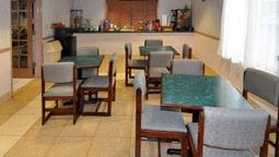 DAYS INN PANAMA CITY CALLAWAY - Panama City (Florida)