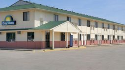 Days Inn Great Bend - Great Bend (Kansas)
