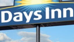 DAYS INN KILGORE - Kilgore (Texas)