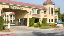 DAYS INN NEAR CITY OF HOPE - Duarte (California)