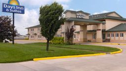 DAYS INN & SUITES WICHITA - Wichita (Kansas)