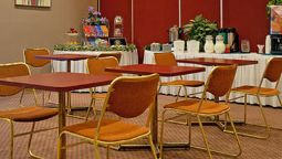 DAYS INN BRIDGEWATER CONFERENC - Bridgewater, Green Knoll (New Jersey)