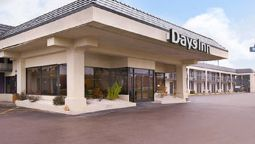 DAYS INN - SIKESTON - 10566