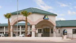 DAYS INN SAFFORD - Safford (Arizona)