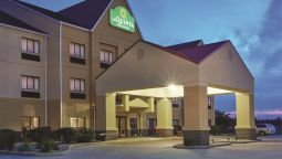 LA QUINTA INN AND SUITES SOUTH BEND - South Bend (Indiana)