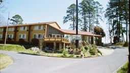 Econo Lodge Inn & Suites Hot Springs - Hot Springs (Arkansas)