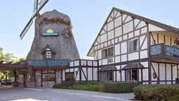 DAYS INN BUELLTON - SOLVANG - Buellton (California)