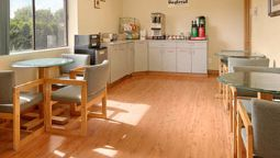 DAYS INN RICHLAND - Richland (Washington)