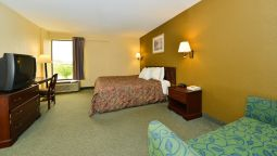 Room DAYS INN INDEPENDENCE