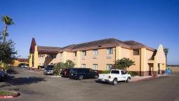 AMERICAS BEST VALUE INN - Weslaco (Texas)