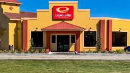 Econo Lodge  Inn and Suites Maingate Cen - Kissimmee (Florida)