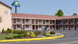 DAYS INN ELKTON - Elkton (Maryland)