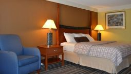 Suite Econo Lodge Frederick
