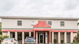 Hotel Econo Lodge Near Stewart International Airport