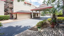 Hotel Econo Lodge Summerville - Summerville (South Carolina)
