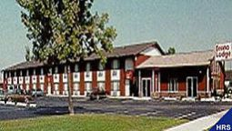 Hotel EXECUTIVE LODGE FOND DU LAC - Fond du Lac (Wisconsin)