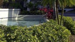 Hotel Embassy Suites by Hilton Boca Raton