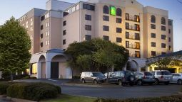 Hotel Embassy Suites Columbia - Greystone - Columbia (South Carolina)