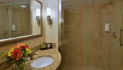 Suite Embassy Suites by Hilton Nashville at Vanderbilt