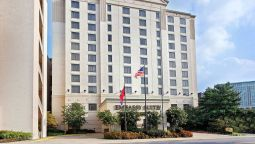 Hotel Embassy Suites by Hilton Nashville-Airport - Nashville (Tennessee)