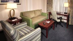 Room Embassy Suites by Hilton Brunswick