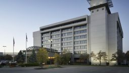 Hotel Embassy Suites by Hilton Columbus - Columbus (Ohio)