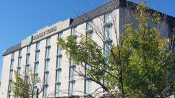 Hotel Embassy Suites by Hilton Denver Southeast - Denver (Colorado)