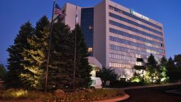 Hotel Embassy Suites by Hilton Denver Tech Center