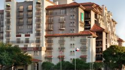Hotel Embassy Suites by Hilton Dallas DFW Airport South - Irving (Texas)