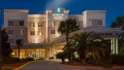 Hotel Embassy Suites by Hilton Destin Miramar Beach - Destin (Florida)