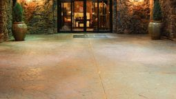 Hotel Embassy Suites by Hilton Flagstaff - Flagstaff (Arizona)