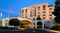 Hotel Embassy Suites Greensboro - Airport - Greensboro (North Carolina)