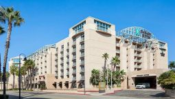 Hotel Embassy Suites by Hilton Brea North Orange County - Brea (California)
