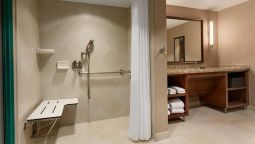 Hotel Embassy Suites by Hilton Los Angeles Int*l Airport South - El Segundo (California)