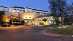 Hotel Embassy Suites by Hilton Temecula Valley Wine Country - Temecula (California)