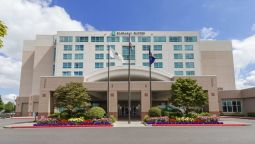 Hotel Embassy Suites by Hilton Portland Airport - Portland (Oregon)