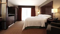 Kamers Embassy Suites by Hilton Corpus Christi
