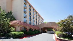 Buitenaanzicht Embassy Suites by Hilton Denver Southeast